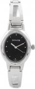 Sonata 8085SM01C Analog Watch – For Women