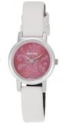 Sonata Analog Pink Dial Women's Watch – 8976SL03J