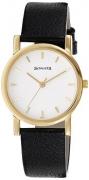 Sonata Analog White Dial Men's Watch – NH7987YL02CJ