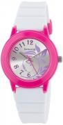 Sonata Analog Silver Dial Women's Watch – NF8992PP04J