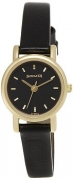 Sonata Analog Black Dial Women's Watch – NF8976YL03J