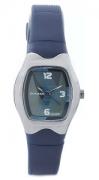 Sonata Analog Green Dial Women's Watch – NF8989PP02J