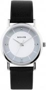Sonata NH7987SL01CJ Analog Watch – For Men