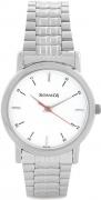Sonata NH7987SM03CJ Analog Watch – For Men