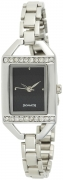 Sonata Watches For Women – Min 10% Off Sale