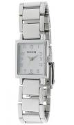 Sonata Wedding Analog White Dial Women's Watch – NF8080SM02