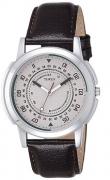 Timex Analog Off-White Dial Men's Watch – TW00ZR145