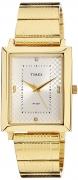 Timex Classics Analog Silver Dial Men's Watch – TI000Q40000
