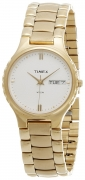 Timex Classics Analog White Dial Men's Watch – C900