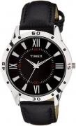 Timex Watches For Men – Up to 80% Off