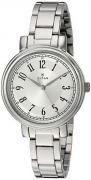 Titan Ladies Neo-I Analog Silver Dial Women's Watch – 2554SM01