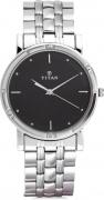 Titan NH1639SM02 Karishma Analog Watch for Men