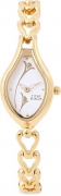 Titan Watches for Women – Up to 40% Off