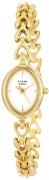 Titan Raga Analog White Dial Women's Watch – NE2370YM01