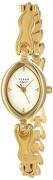 Titan Raga Analog White Dial Women's Watch – NE2370YM03