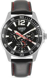 Casio A1479 Enticer Men's Watch - For Men
