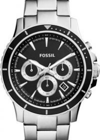 Fossil CH2926I Brigg's Collection Watch - For Men