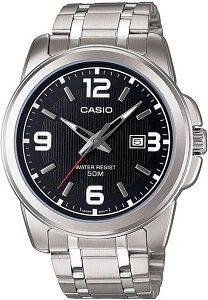 Casio A550 Enticer Men Watch - For Men