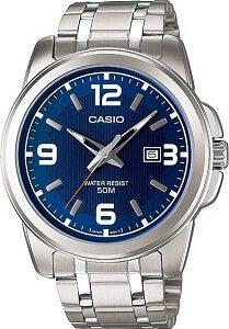 Casio MTP-1314D-2AVDF Enticer Men Watch - For Men