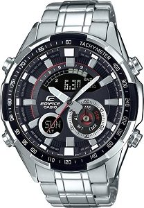 Casio EX354 Edifice Watch - For Men