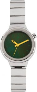 Fastrack 6149SM02 Analog Watch - For Women