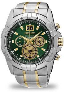Seiko SPC186P1 Watch - For Men