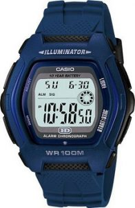 Casio D057 Youth Series Watch - For Mens