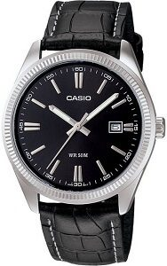 Casio A489 Enticer Men Watch - For Men
