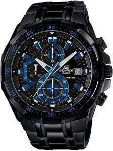 Casio EX204 Edifice Watch - For Men