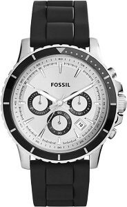 Fossil CH2924I Brigg's Collection Watch - For Men