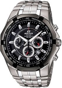 Casio ED371 Edifice Watch - For Men