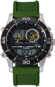 Fastrack 38035SP01J Watch - For Men