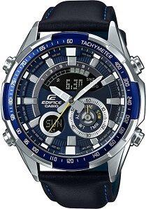 Casio EX355 Edifice Watch - For Men
