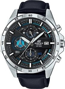 Casio EX363 Edifice Watch - For Men