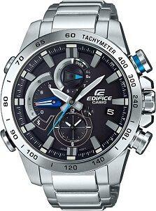 Casio EX402 Edifice Watch - For Men