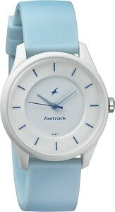 Fastrack 68007PP01 Trendies Watch - For Women