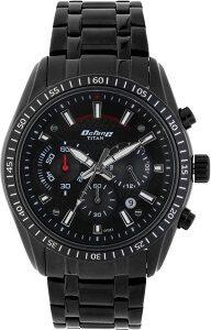 Titan Octane 90077NM01J Watch - For Men