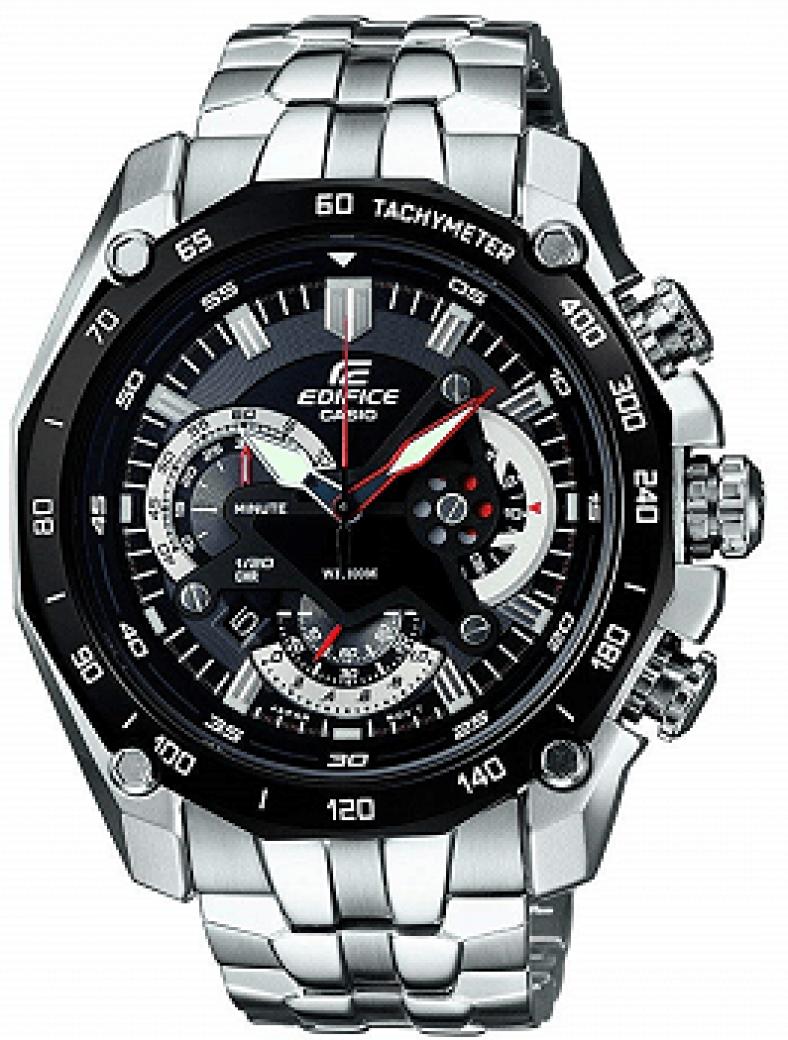 Как известно, японские наручные часы casio известны в часовом мире не только как классические часы, но и как самые продвинутые часы в области технологий.