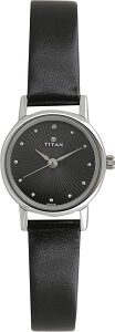 Titan 2593SL01 Karishma Revive Watch - For Women